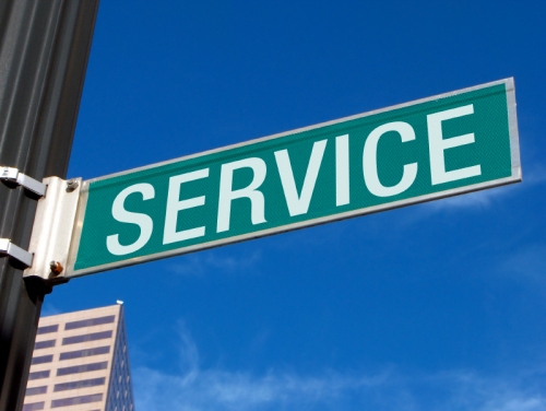Service-Sign.jpg