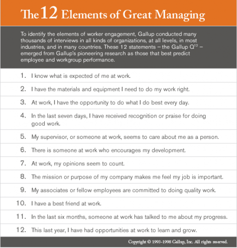 the 12 elements of great managing.png